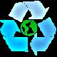 logo écologique ORAY