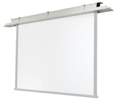 Kit de montage au plafond 300cm pour la série celexon Expert XL