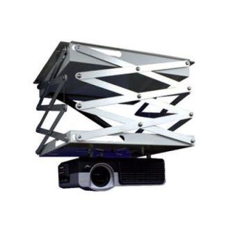 MINI-PANTOGRAPHE 10 - SVP0801