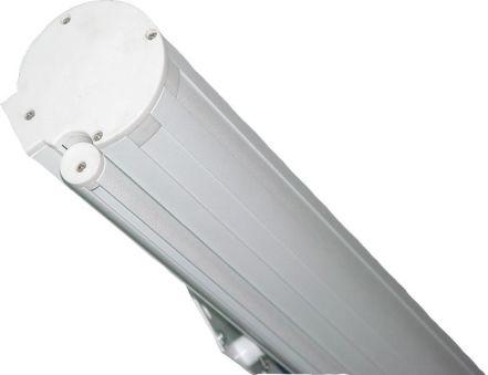 ÉCRAN ORAY - SUPER GEAR PRO 150X150 - MPP08B1150150