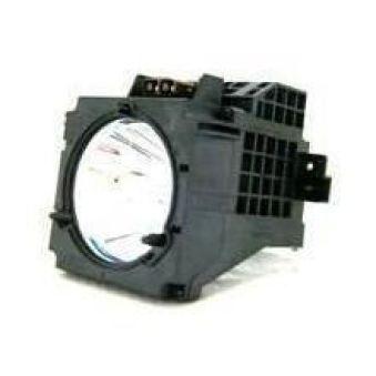 Lamp Assy XL-2000E