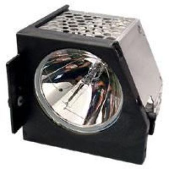 Lamp Block Assy (RP) (XL-100E)