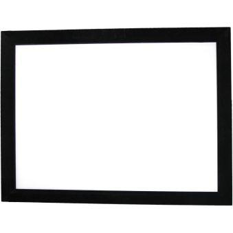 Ecrans portables et trépieds ORAY - CINEFRAME - CIF01B1112200
