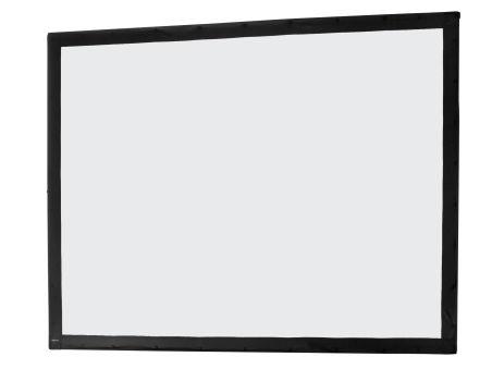 Toile 203 x 152 cm pour Ecran de projection sur Cadre celexon Mobile Expert