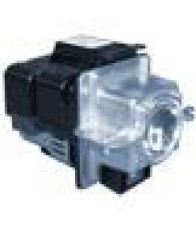 LH02LP Lamp