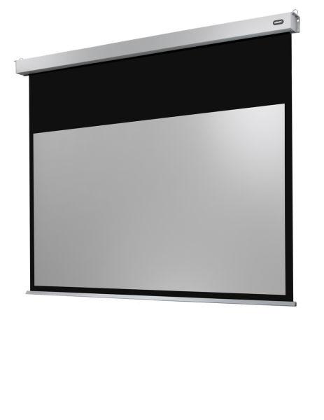 ecran de projection celexon motoris pro plus 240 x 150cm achat vente celexon 1090803. Black Bedroom Furniture Sets. Home Design Ideas