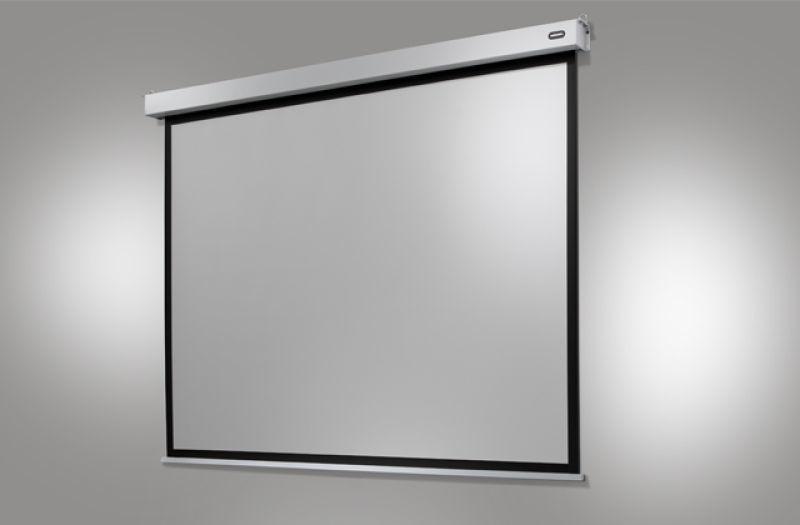 ecran de projection celexon motoris pro plus 160 x 120cm achat vente celexon 1090762. Black Bedroom Furniture Sets. Home Design Ideas
