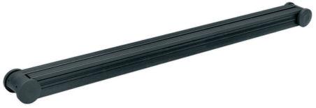 ÉCRAN ORAY - BUTTERFLY 112x200 - BUT02B1112200