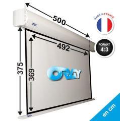 ÉCRAN ORAY - ORION HC 375X500 - OR2B5369492