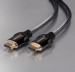 Câble HDMI 2.0 celexon PRO 5 m