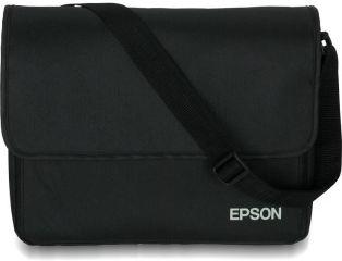 ELPKS63 Soft Carry Case