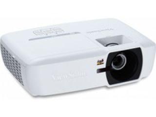 PA505W Projector - WXGA