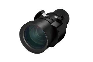 ELPLW06 - Objectif L1500U/1505U grand angle Epson pour vidéoprojecteur