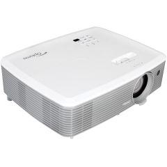 W400+ Projector - WXGA