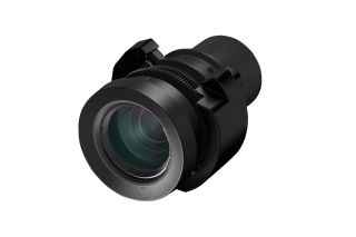 Obj. ELPLM08 - EB-G7000/L1000