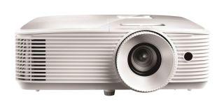 EH334 Projector DLP - 1080p