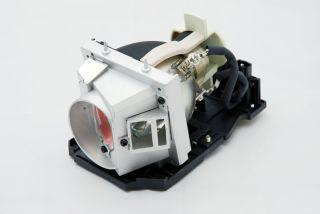 Lampe pour VP X600