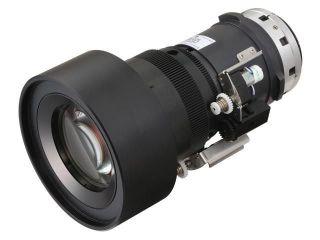 NP20ZL-4K Long Zoom Lens