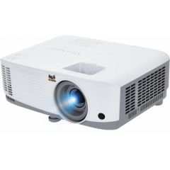 PA503W Projector - WXGA