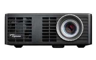ML750e  LED Projector - WXGA