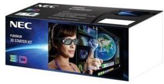 NP02SK3D 3D starter kit
