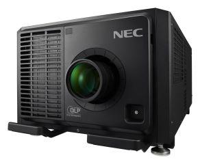 PH3501QL Projector - 4K