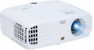 PG700WU Projector - WUXGA