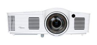 GT1080e Projector - 1080p
