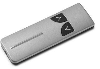 X Télécommande officielle Kit