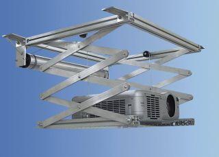 SI-200 Projector Lift