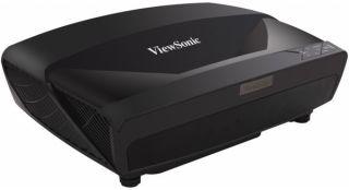 LS830 UST Projector - 1080p