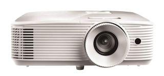 EH335 Projector - 1080p