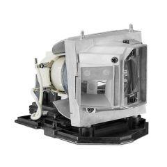 Dell 1220  Projector Bulb