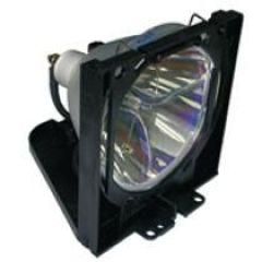 MODULE LAMP.P5307WB