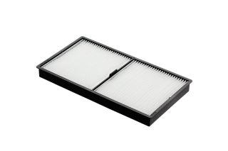 Air Filter - ELPAF52