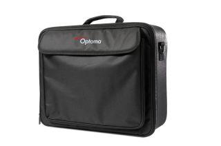 Carry Bag SP.72801GC01
