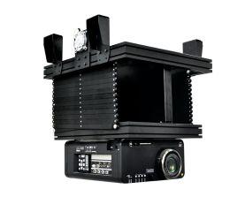 SI-H XL 300 Projector Lift