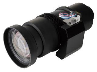 NP26ZL Zoom Lens