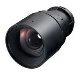 Optique Panasonic ELW20 série