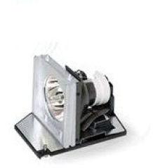 Lamp Module