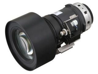 NP19ZL-4K Lens