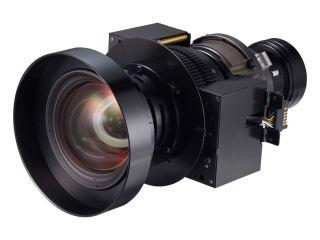 NP9LS08ZM1 Wide Zoom Lens