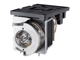 NP34LP Lamp - U321H/U322Hi