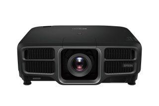 EB-L1505UH Projector - WUXGA