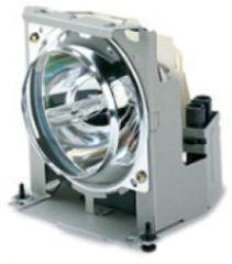 OSRAM 240 Watts AC HID