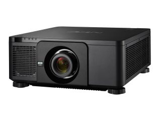 PX1004UL Noir Projector
