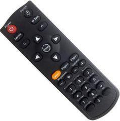 Télécommande officielle for ZX210ST,