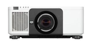 PX1005QL Projector - 4K UHD