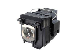 ELPLP80 Projector Lamp