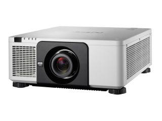 PX1004UL Blanc Projector